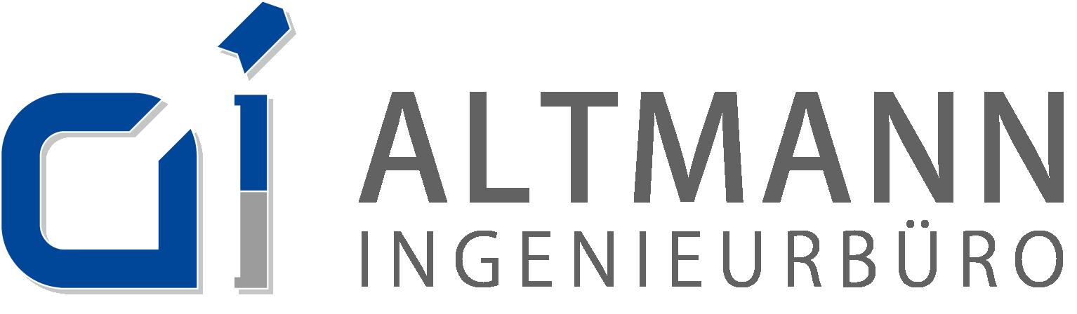 Altmann Ingenieure